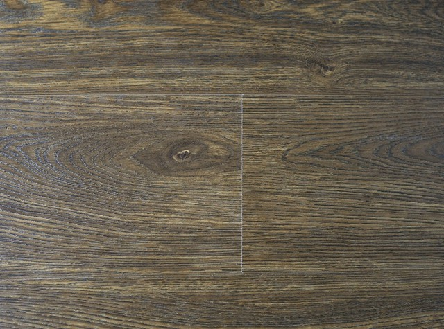 Timber Flooring Canberra
